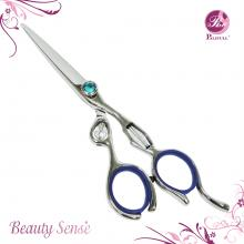 Beauty Hair Scissors (PLF-NDD55)